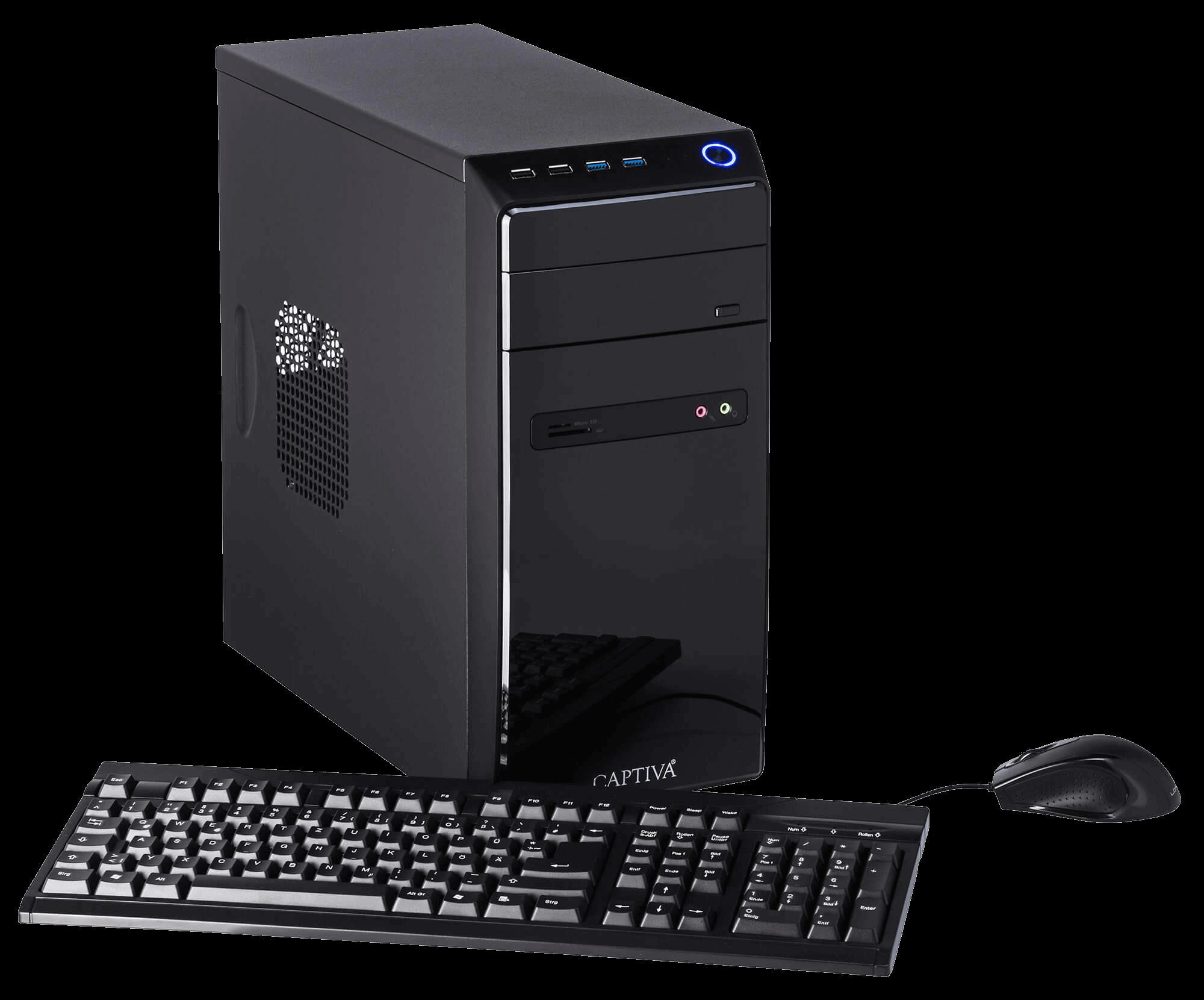 HomeOffice_AMD